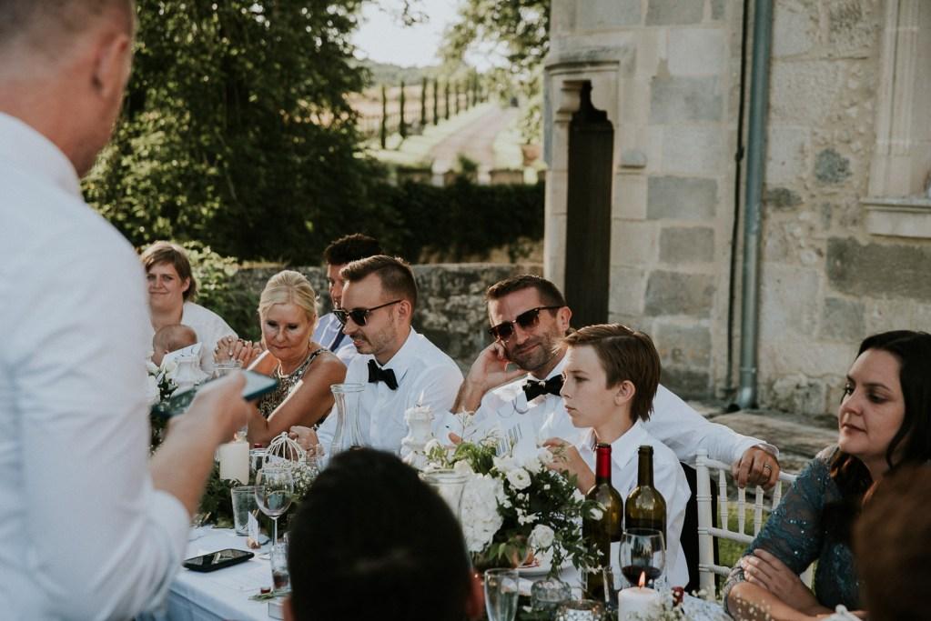wedding_chateau_de_lisse_gers_wedding_katy_webb_photography_france_UK96