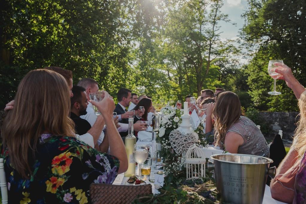 wedding_chateau_de_lisse_gers_wedding_katy_webb_photography_france_UK98