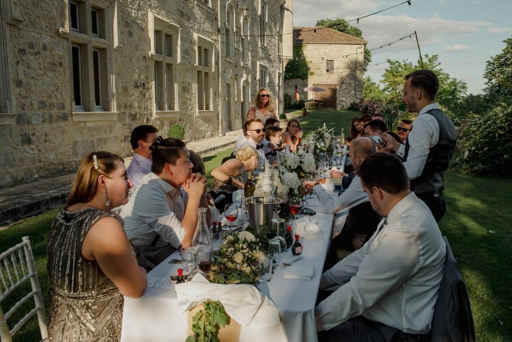 wedding_chateau_de_lisse_gers_wedding_katy_webb_photography_france_UK99