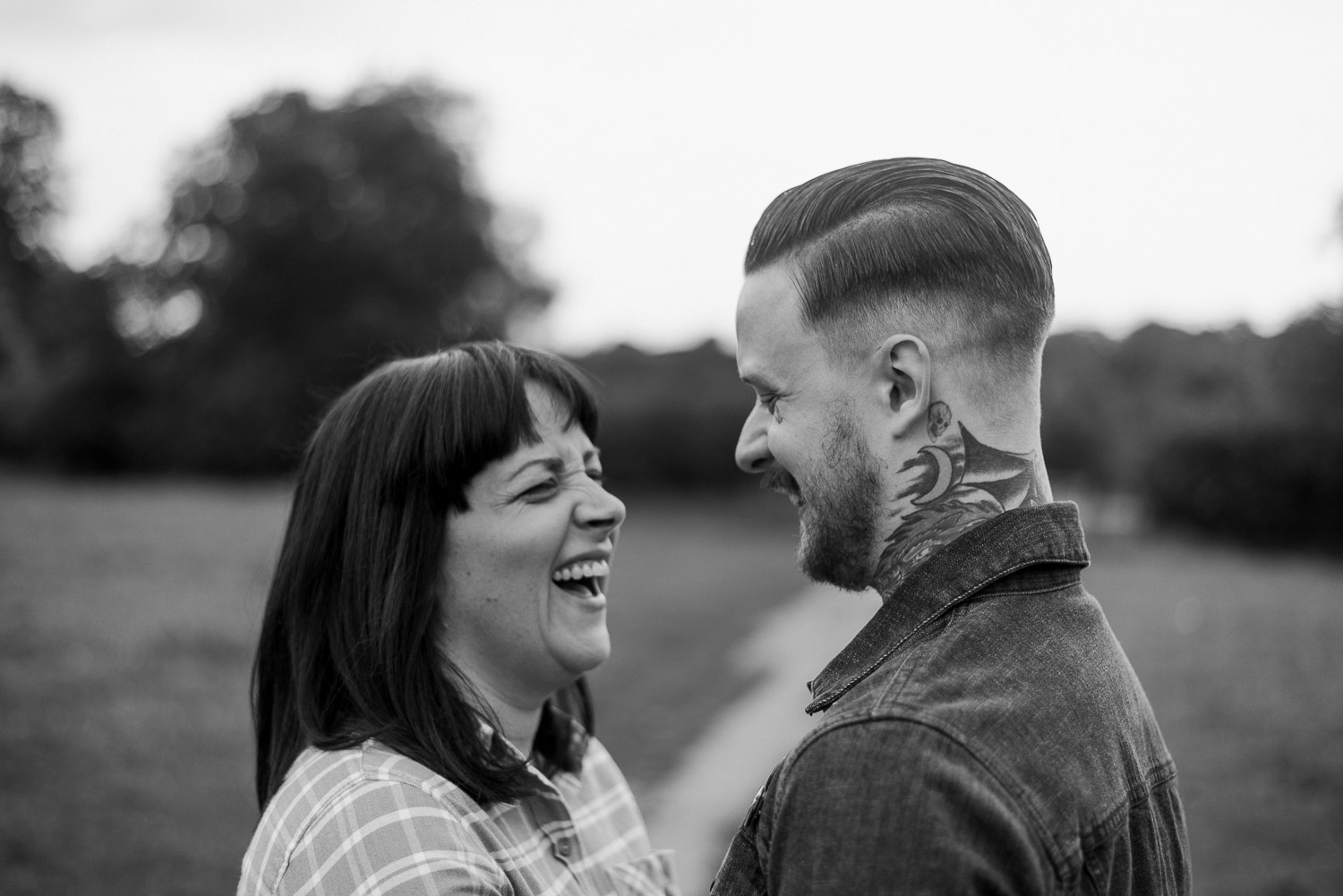 wrexham_wedding_engagement_wales_erddig_couple_session_katy_webb_photography_france_UK_4