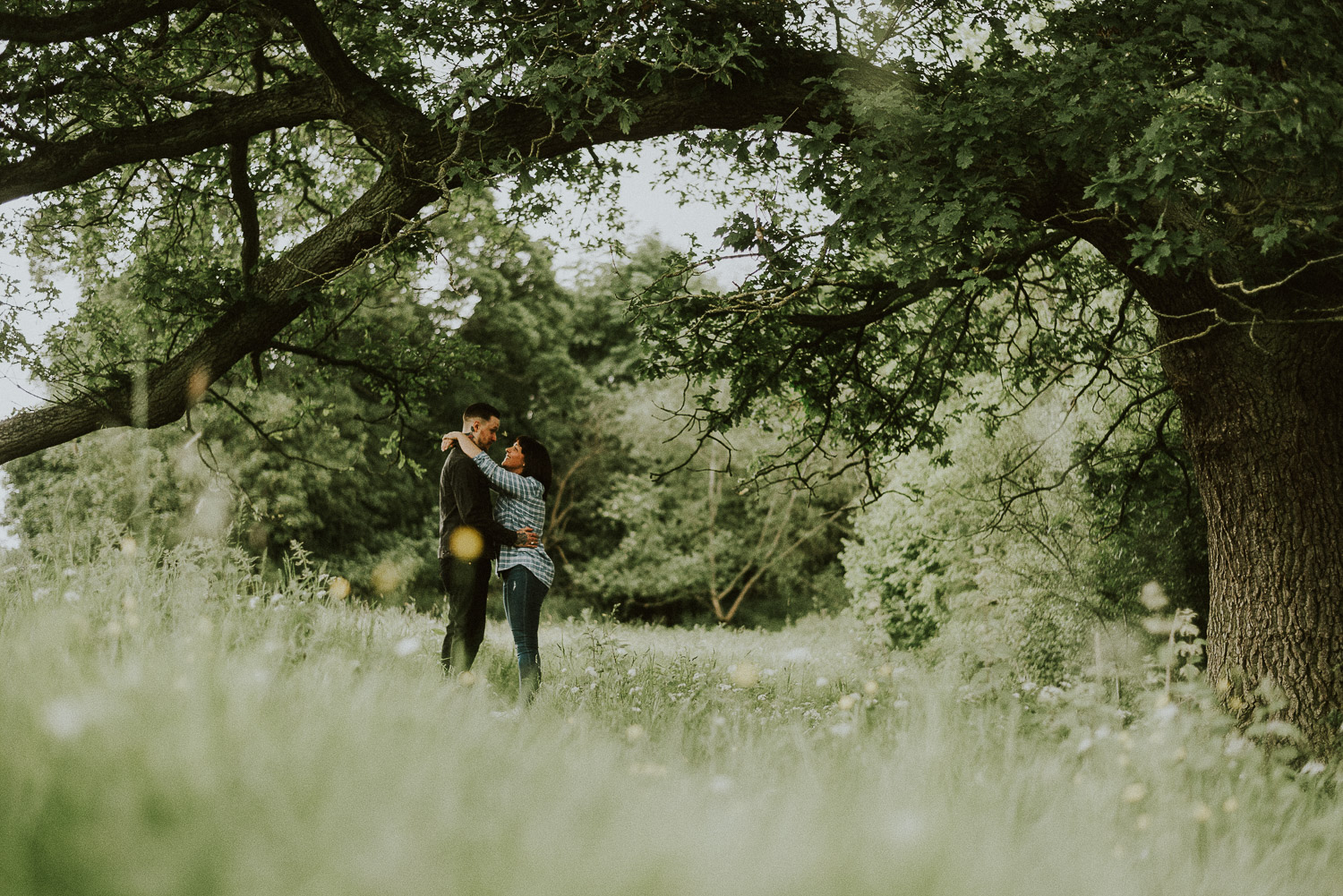 wrexham_wedding_engagement_wales_erddig_couple_session_katy_webb_photography_france_UK_6