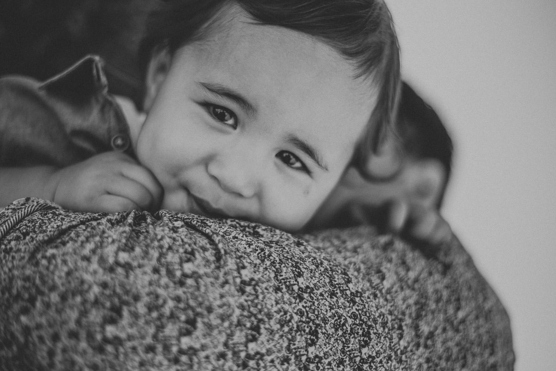 castres_family_maternity_katy_webb_photography_france_UK100