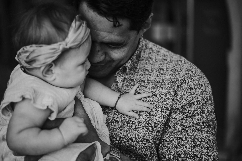 castres_family_maternity_katy_webb_photography_france_UK53