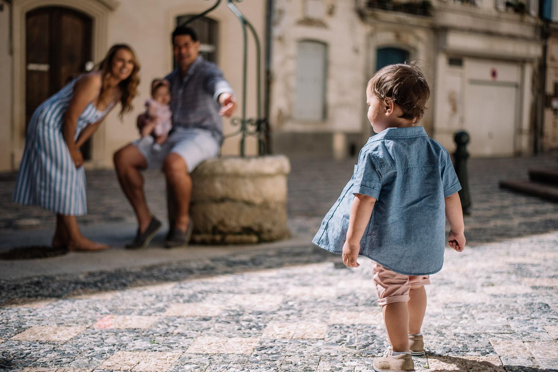 castres_family_maternity_katy_webb_photography_france_UK56