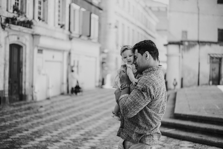 castres_family_maternity_katy_webb_photography_france_UK61