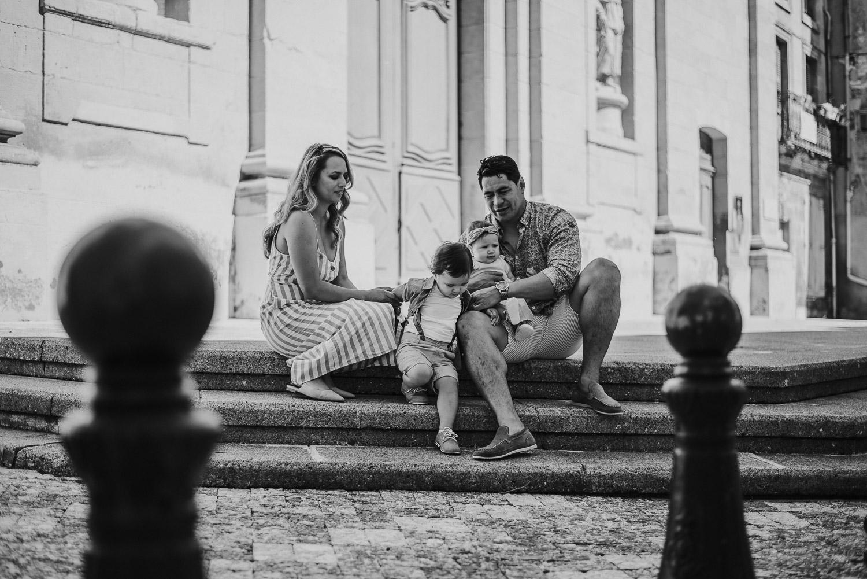 castres_family_maternity_katy_webb_photography_france_UK64