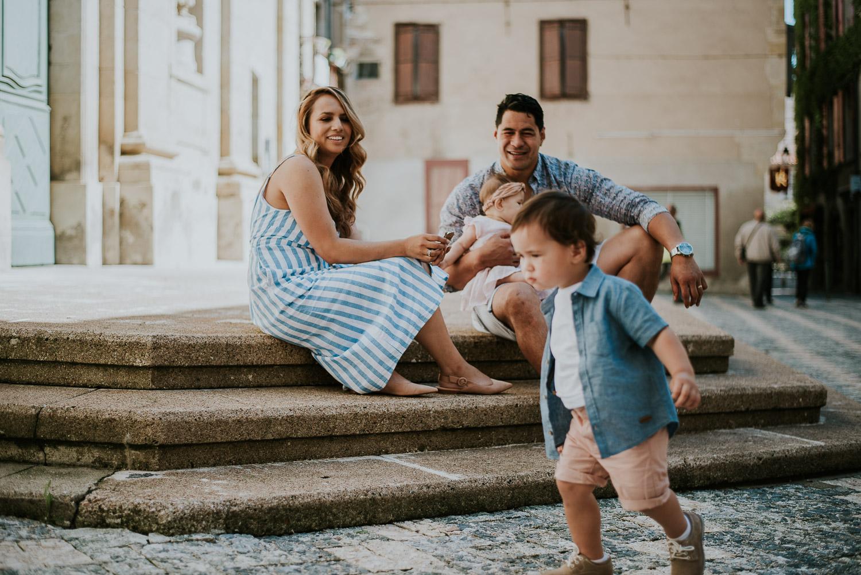 castres_family_maternity_katy_webb_photography_france_UK65