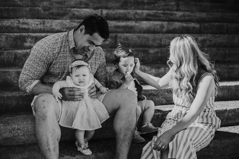 castres_family_maternity_katy_webb_photography_france_UK84