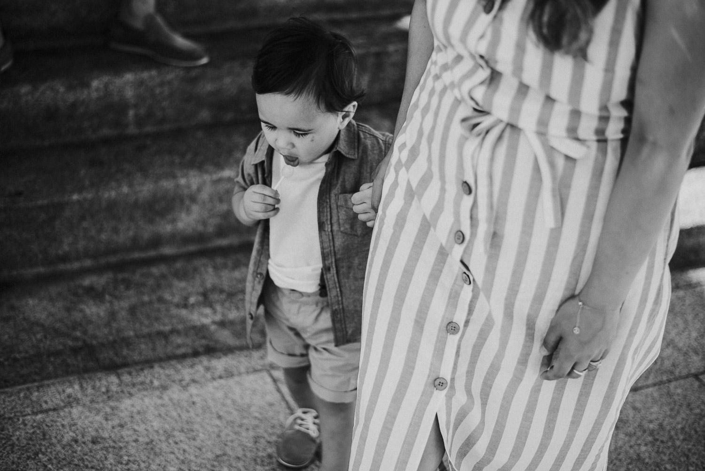 castres_family_maternity_katy_webb_photography_france_UK87