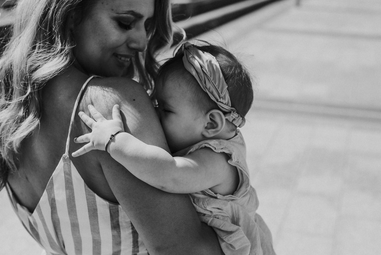 castres_family_maternity_katy_webb_photography_france_UK88