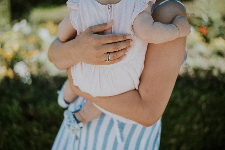 castres_family_maternity_katy_webb_photography_france_UK99