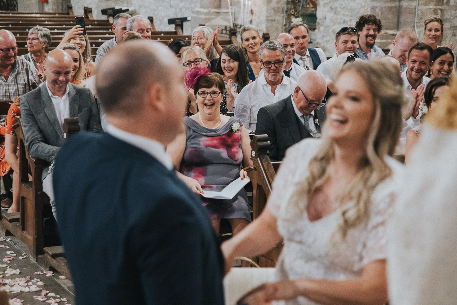 chateau_canet_carcassonne_wedding_katy_webb_photography_france_UK111