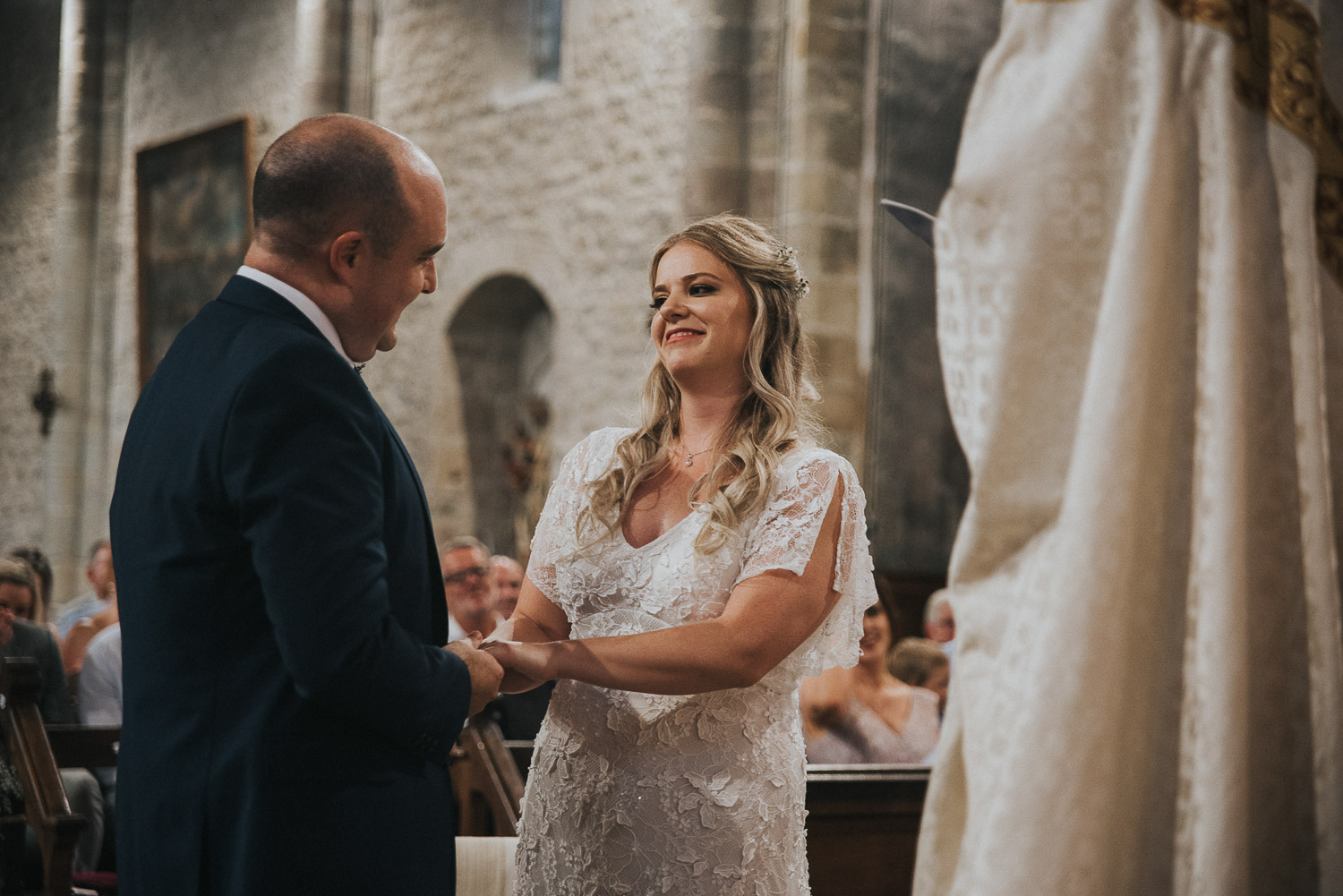 chateau_canet_carcassonne_wedding_katy_webb_photography_france_UK112