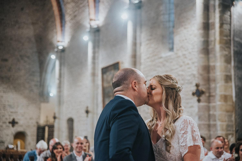 chateau_canet_carcassonne_wedding_katy_webb_photography_france_UK116