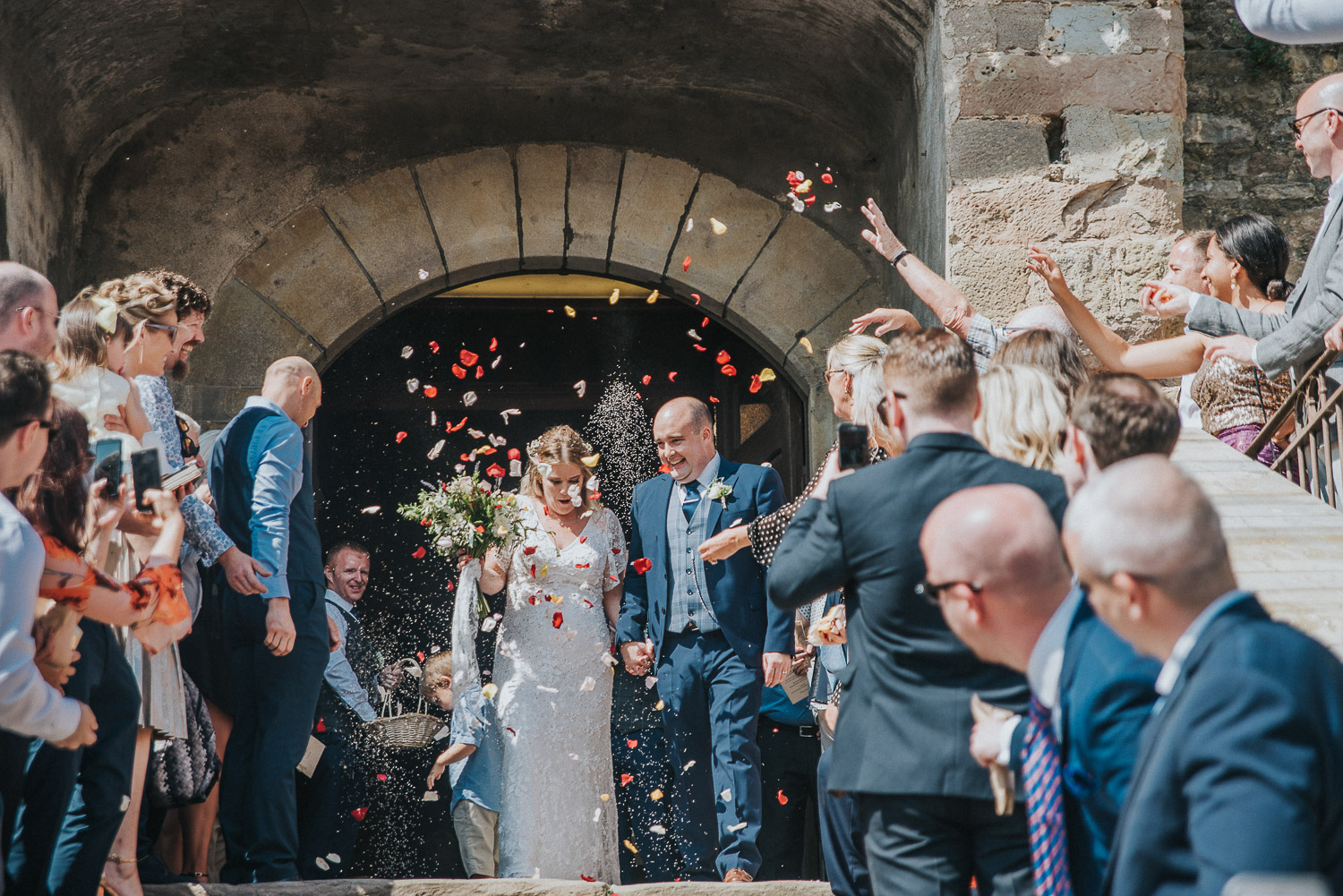 chateau_canet_carcassonne_wedding_katy_webb_photography_france_UK125