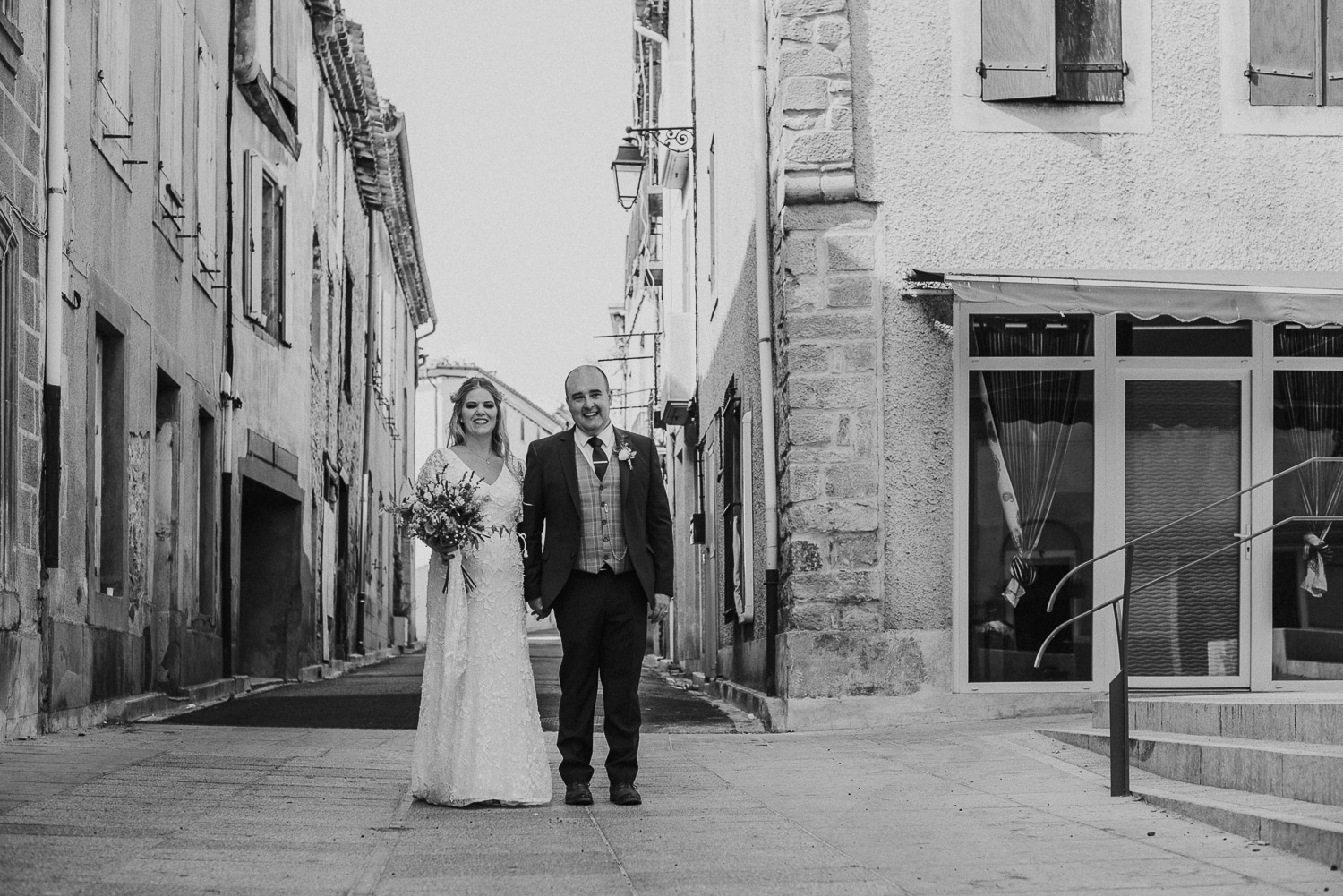 chateau_canet_carcassonne_wedding_katy_webb_photography_france_UK136