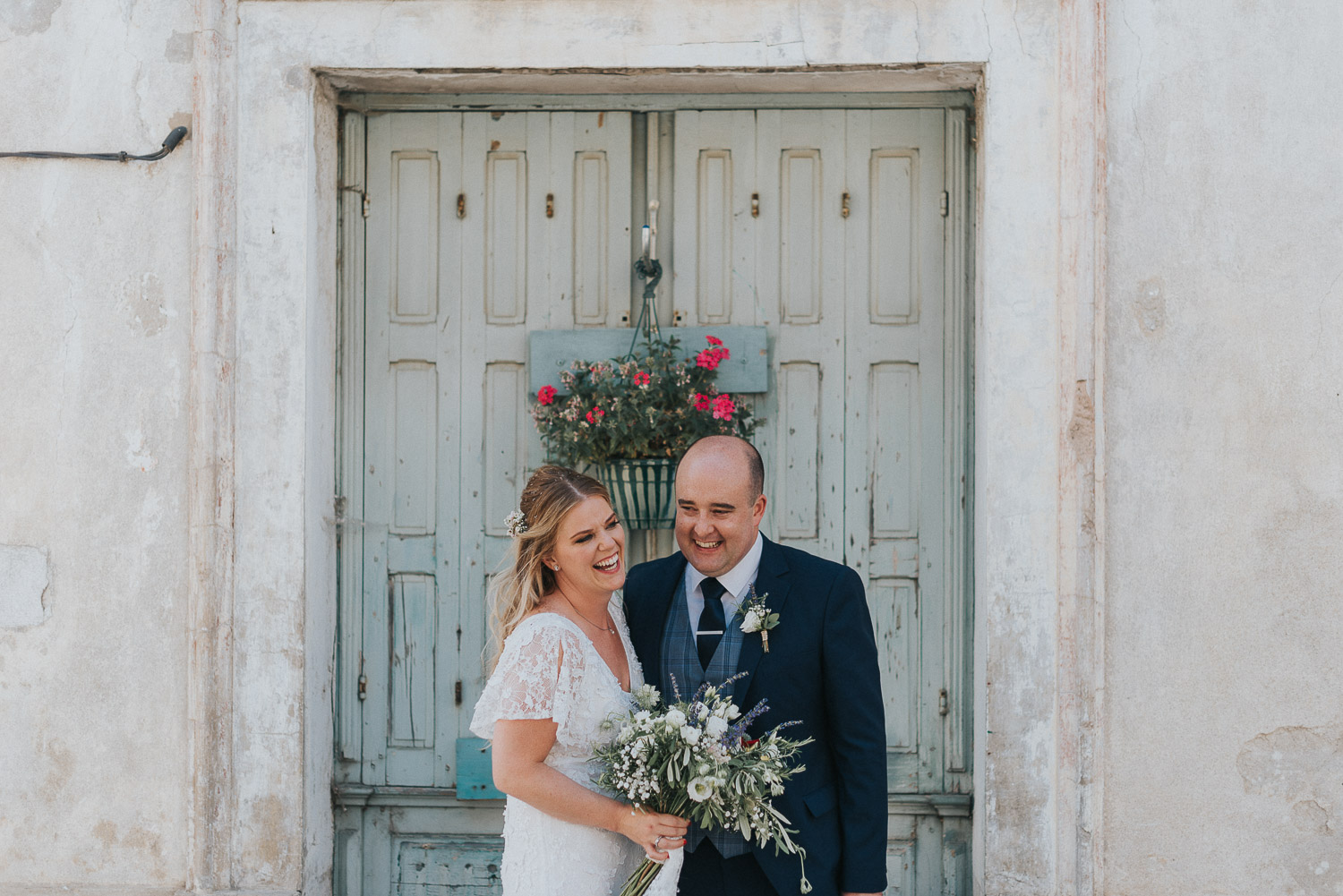 chateau_canet_carcassonne_wedding_katy_webb_photography_france_UK138