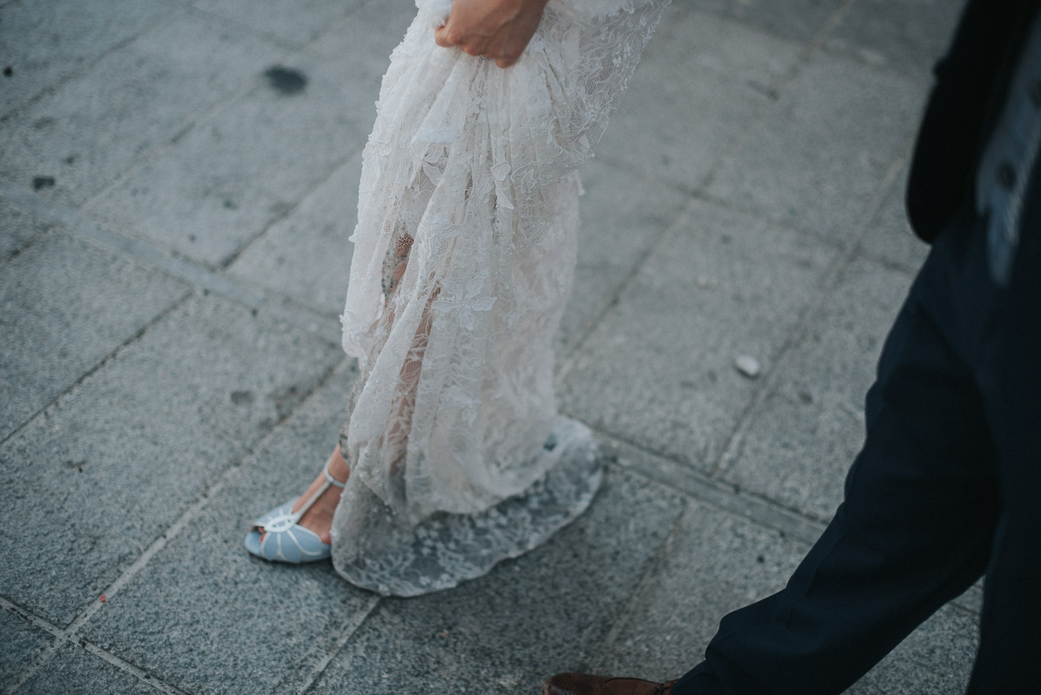 chateau_canet_carcassonne_wedding_katy_webb_photography_france_UK140