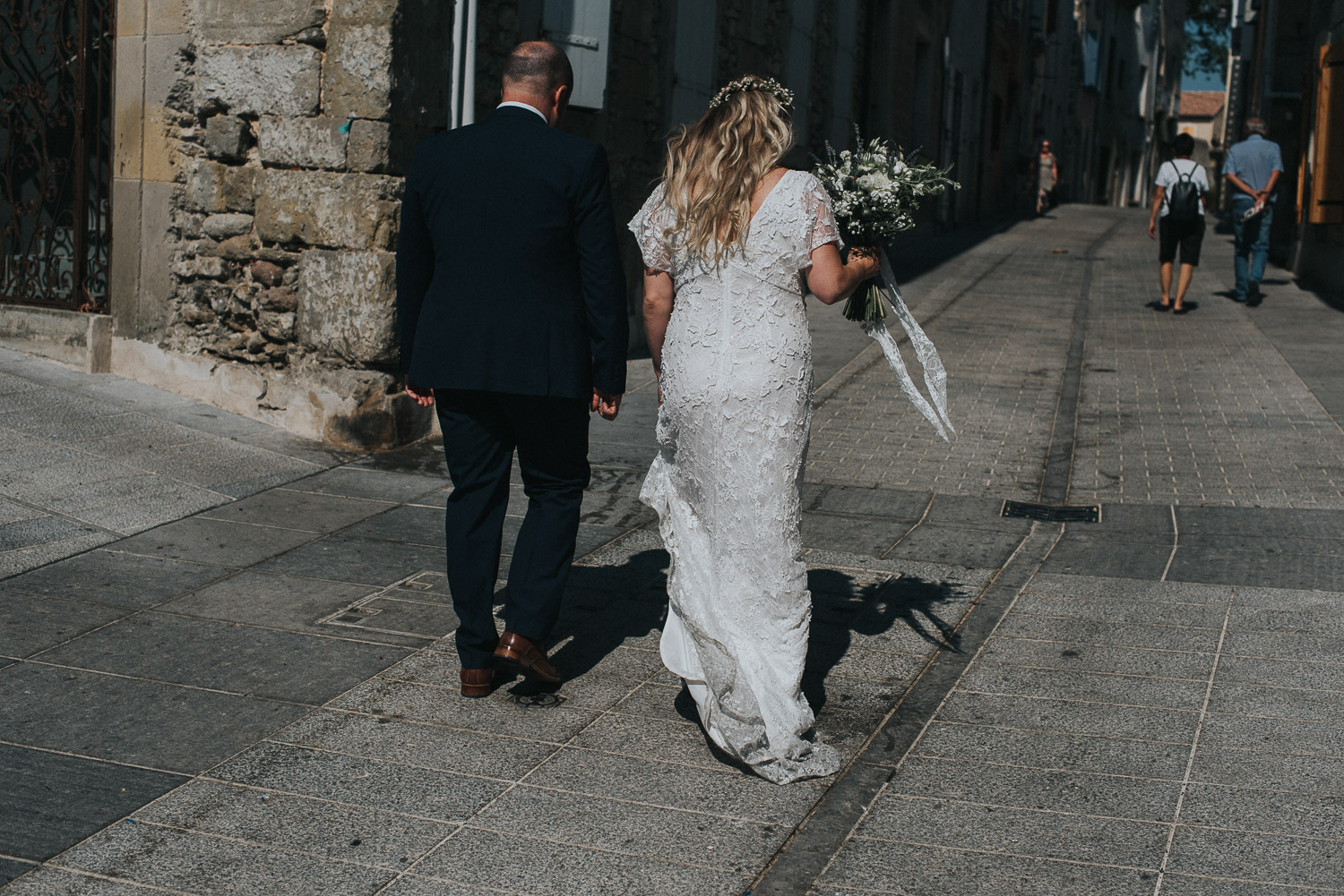 chateau_canet_carcassonne_wedding_katy_webb_photography_france_UK141