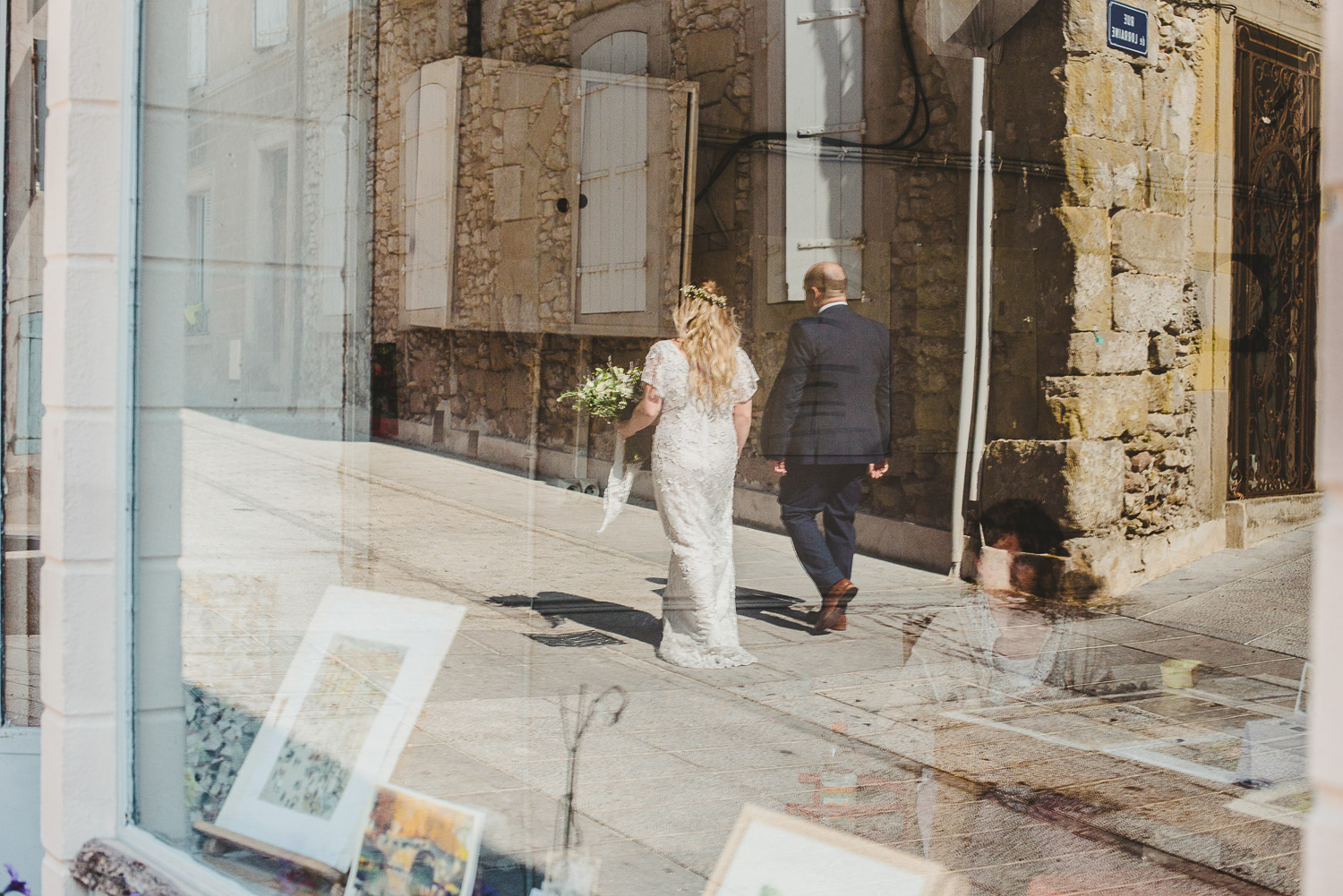 chateau_canet_carcassonne_wedding_katy_webb_photography_france_UK142