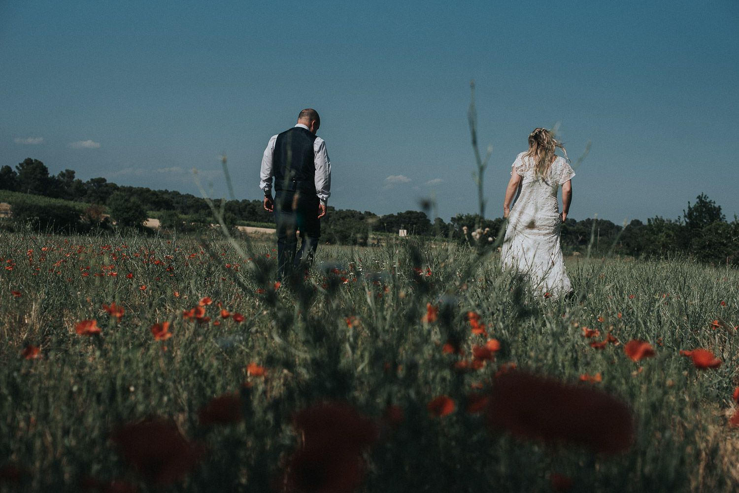 chateau_canet_carcassonne_wedding_katy_webb_photography_france_UK158