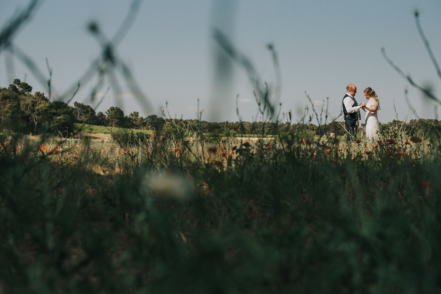 chateau_canet_carcassonne_wedding_katy_webb_photography_france_UK159