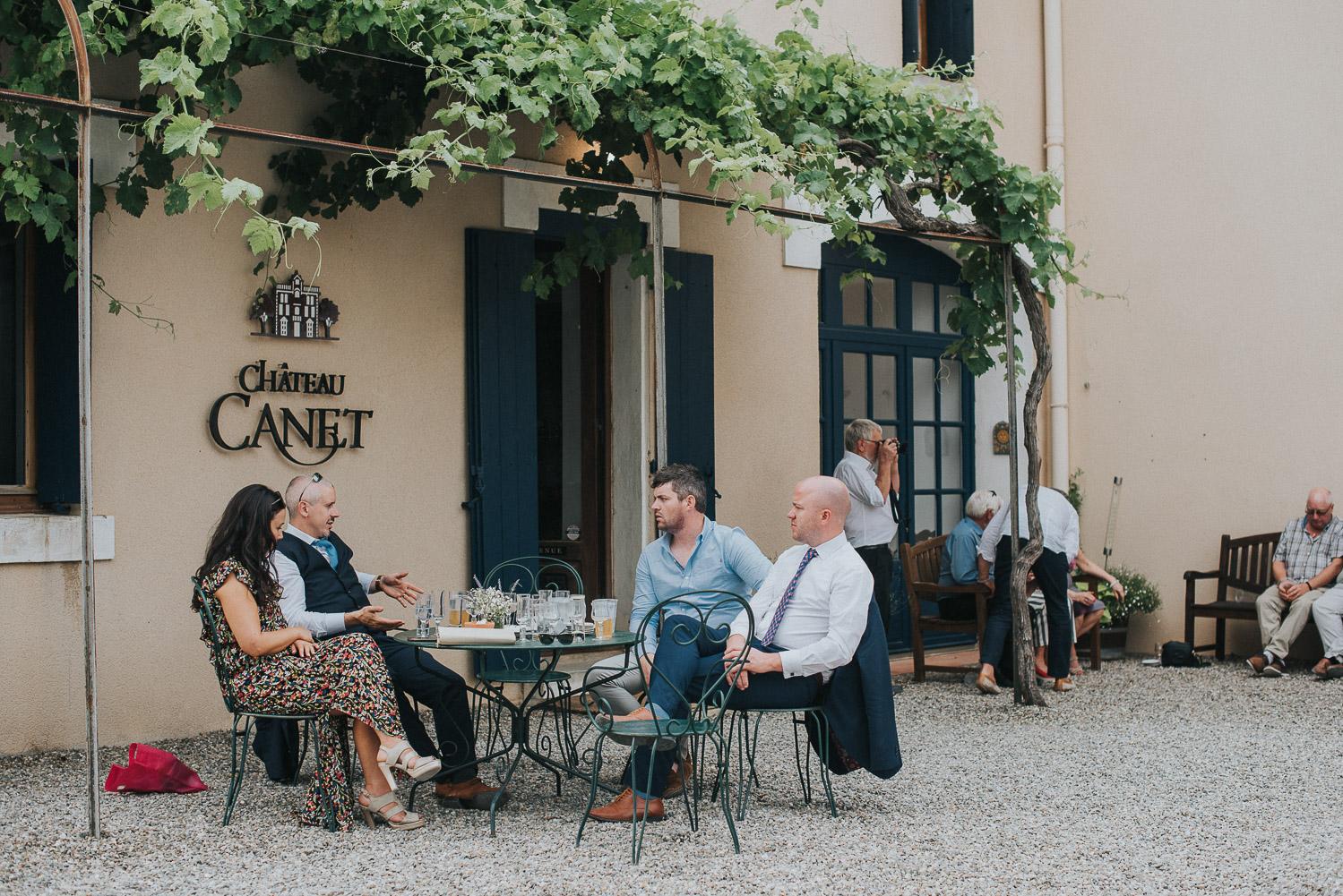 chateau_canet_carcassonne_wedding_katy_webb_photography_france_UK178