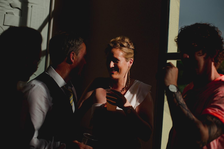 chateau_canet_carcassonne_wedding_katy_webb_photography_france_UK188