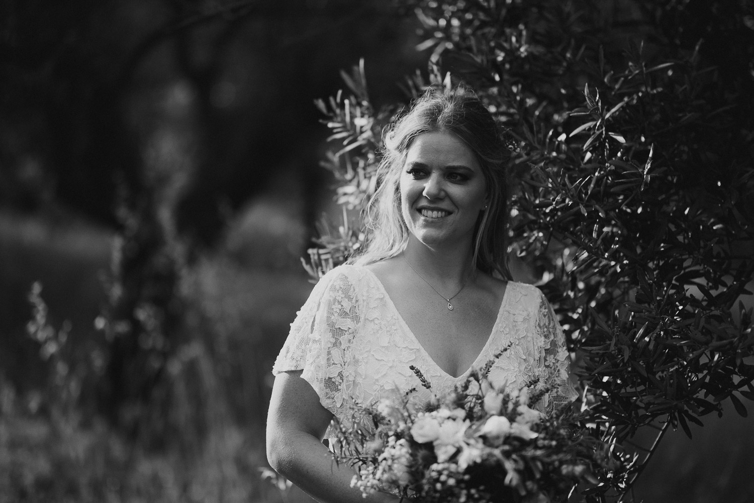 chateau_canet_carcassonne_wedding_katy_webb_photography_france_UK203