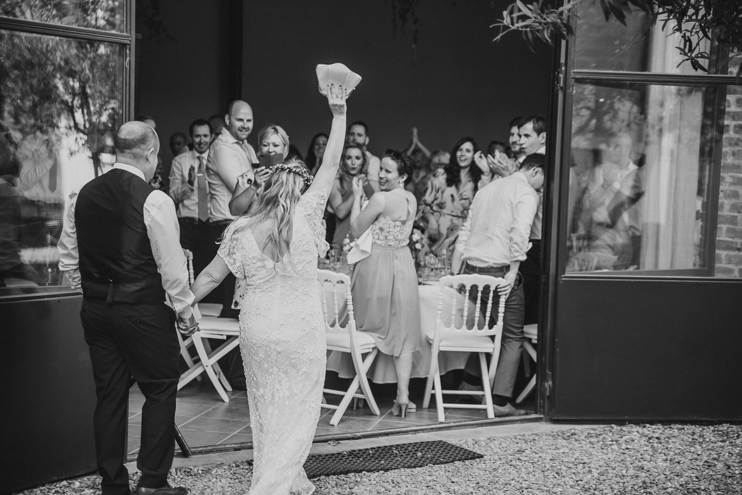 chateau_canet_carcassonne_wedding_katy_webb_photography_france_UK212