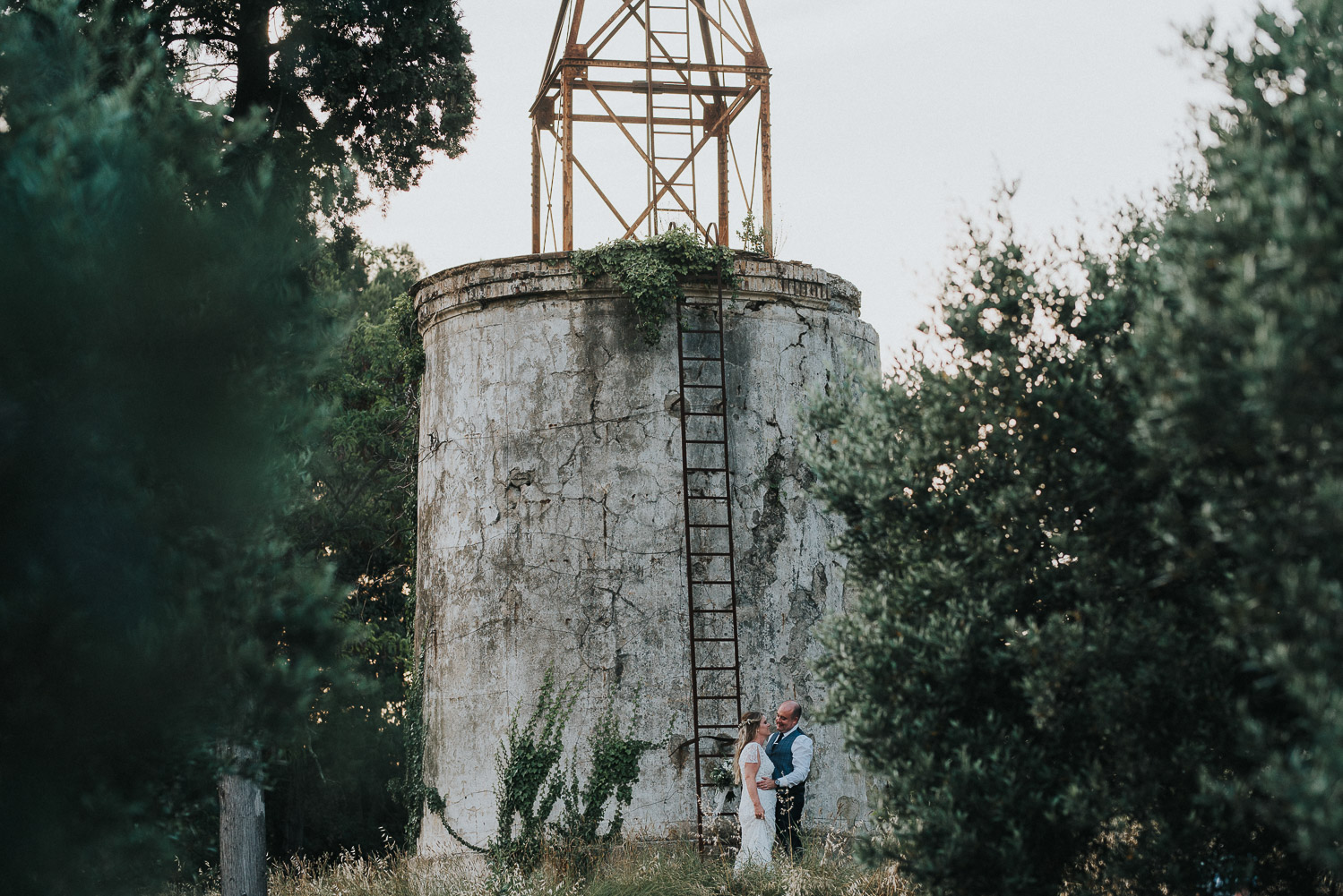 chateau_canet_carcassonne_wedding_katy_webb_photography_france_UK221