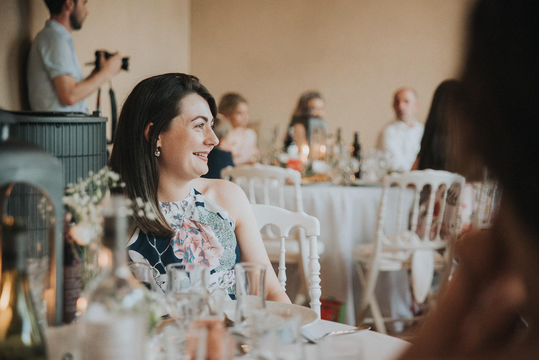 chateau_canet_carcassonne_wedding_katy_webb_photography_france_UK222