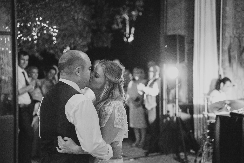 chateau_canet_carcassonne_wedding_katy_webb_photography_france_UK234
