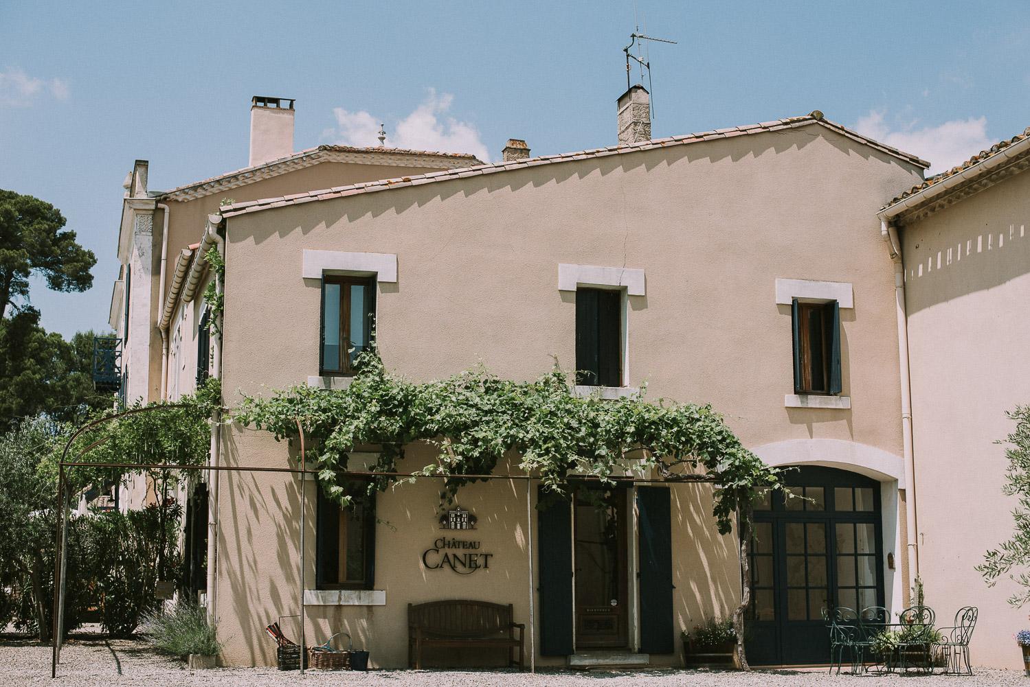 chateau_canet_carcassonne_wedding_katy_webb_photography_france_UK24