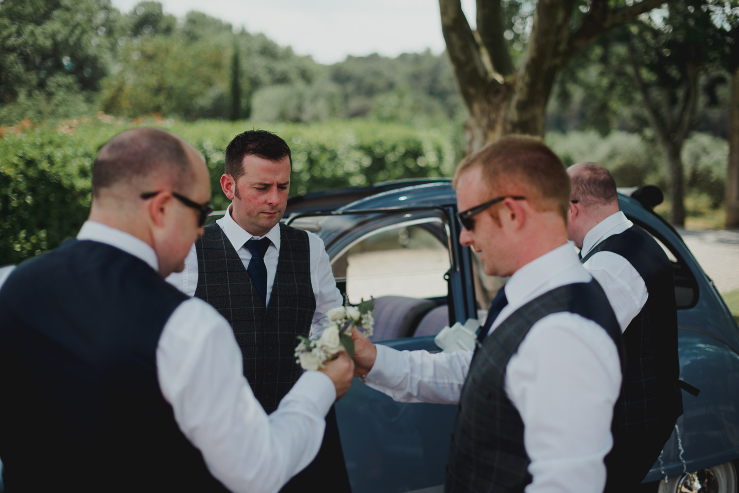chateau_canet_carcassonne_wedding_katy_webb_photography_france_UK49