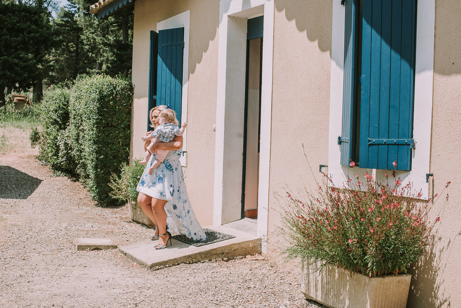 chateau_canet_carcassonne_wedding_katy_webb_photography_france_UK57