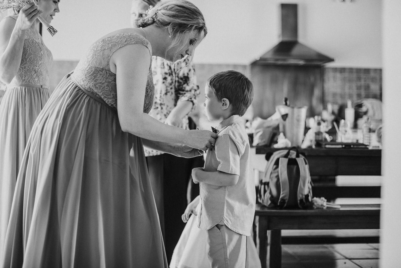 chateau_canet_carcassonne_wedding_katy_webb_photography_france_UK70