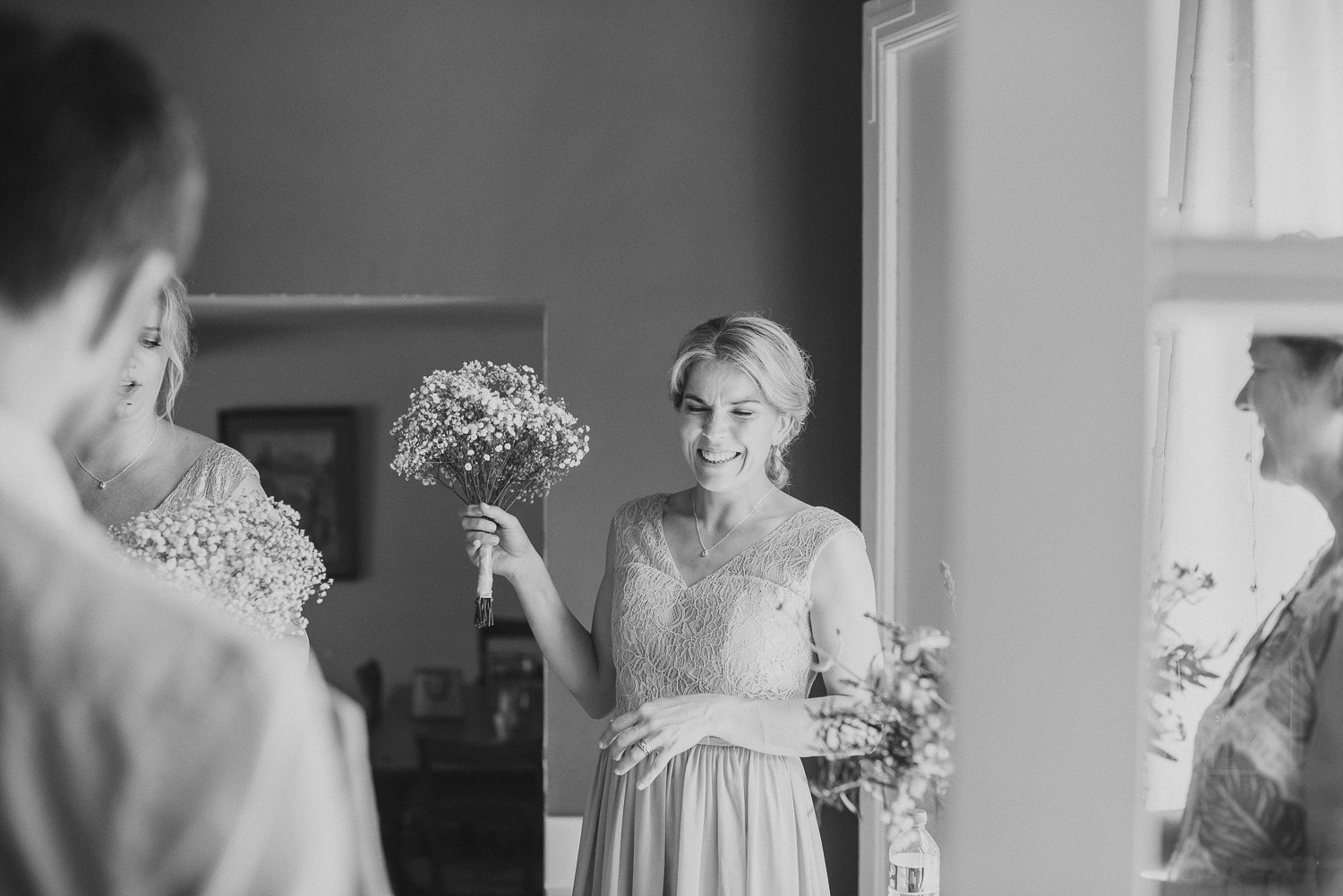 chateau_canet_carcassonne_wedding_katy_webb_photography_france_UK72