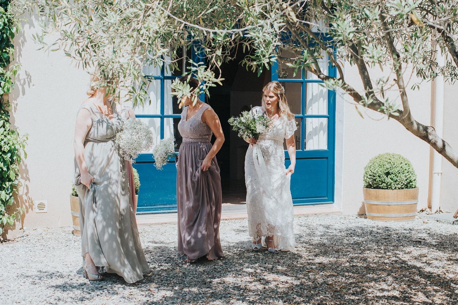 chateau_canet_carcassonne_wedding_katy_webb_photography_france_UK79