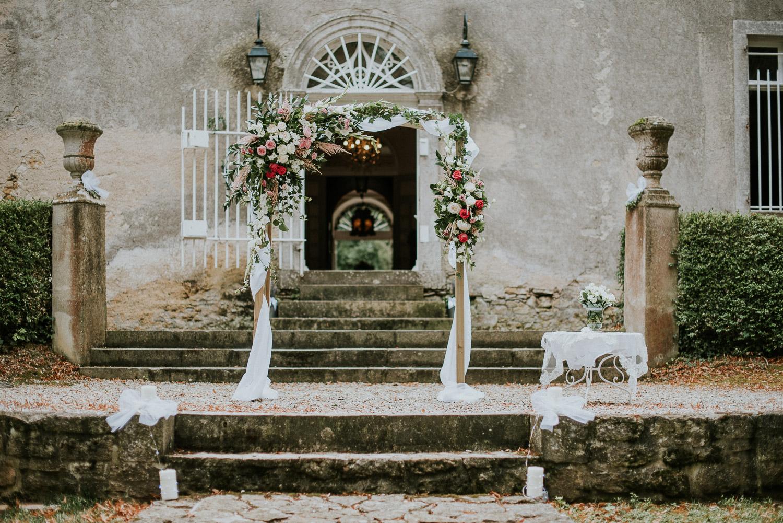 chateau_la_commanderie_mirepoix__wedding_katy_webb_photography_france_UK1