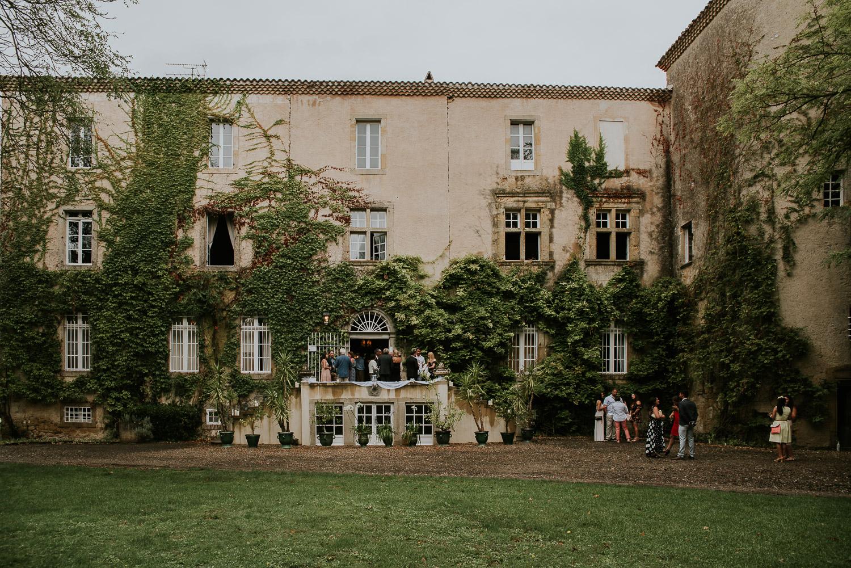 chateau_la_commanderie_mirepoix__wedding_katy_webb_photography_france_UK101