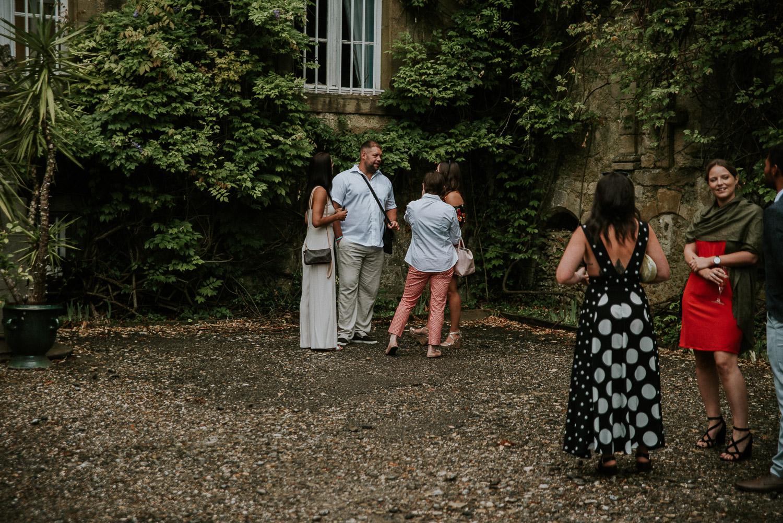 chateau_la_commanderie_mirepoix__wedding_katy_webb_photography_france_UK103