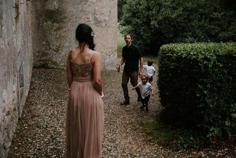 chateau_la_commanderie_mirepoix__wedding_katy_webb_photography_france_UK108