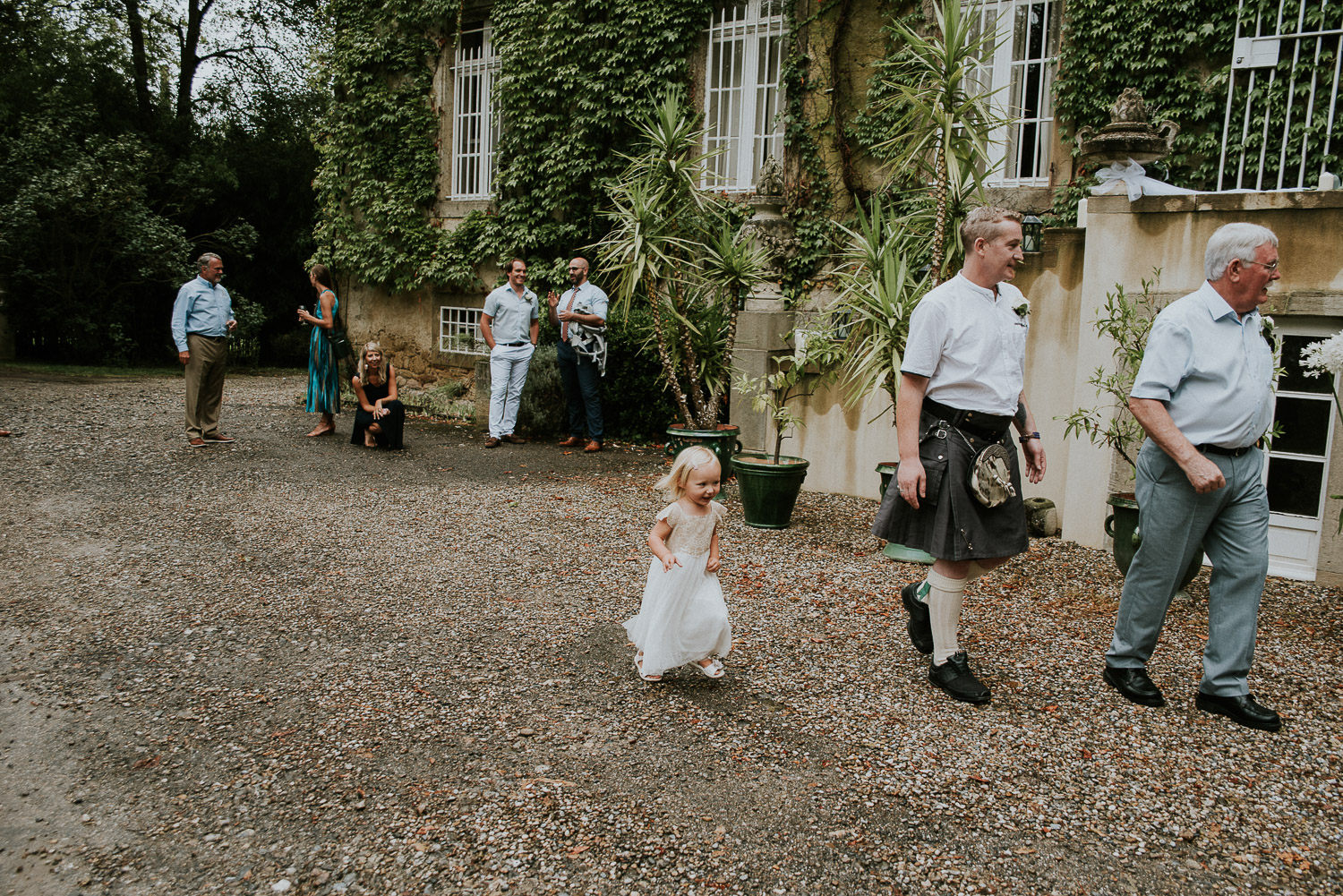 chateau_la_commanderie_mirepoix__wedding_katy_webb_photography_france_UK115
