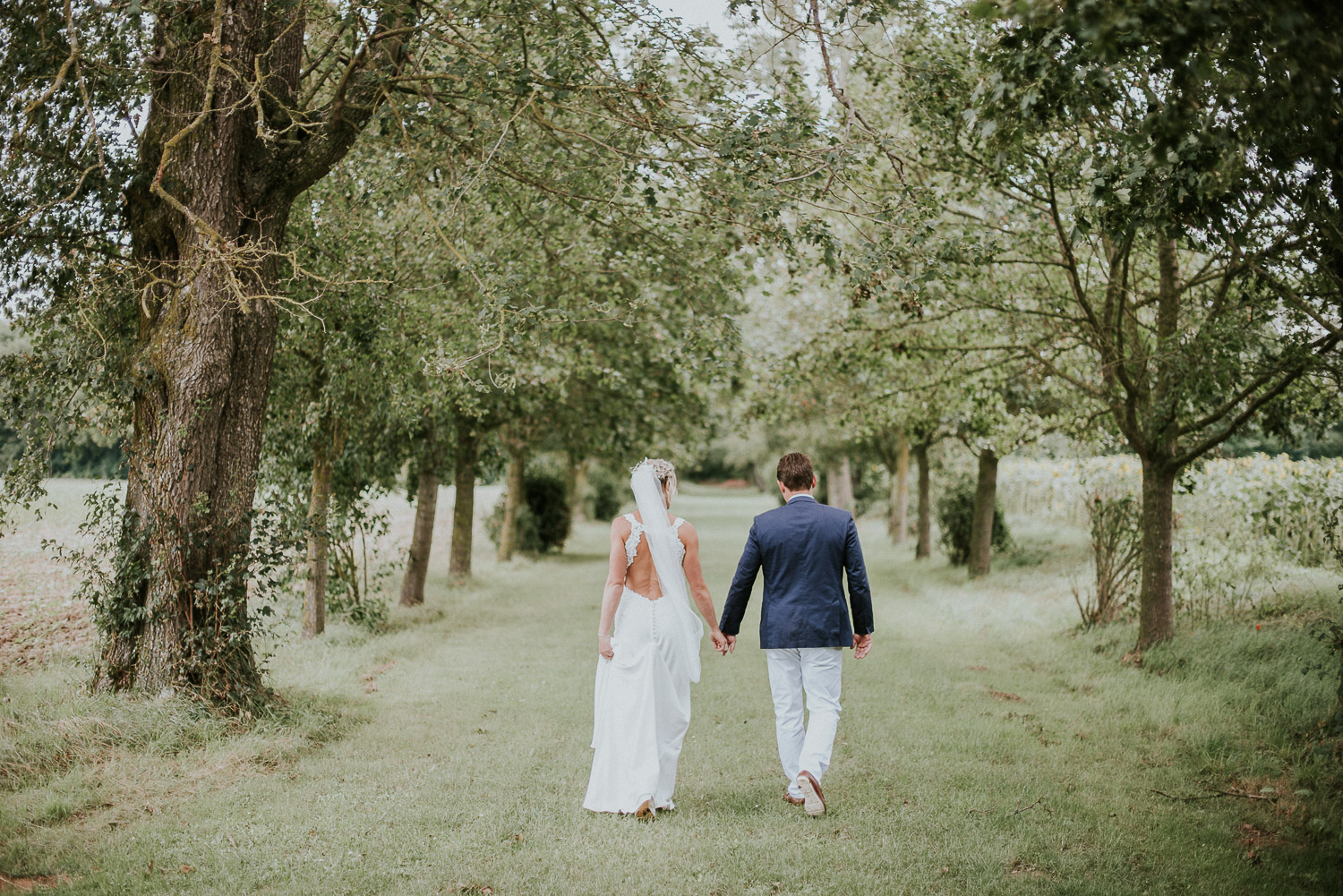 chateau_la_commanderie_mirepoix__wedding_katy_webb_photography_france_UK118