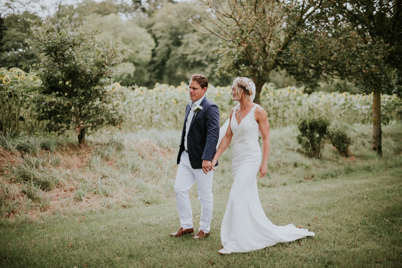 chateau_la_commanderie_mirepoix__wedding_katy_webb_photography_france_UK120