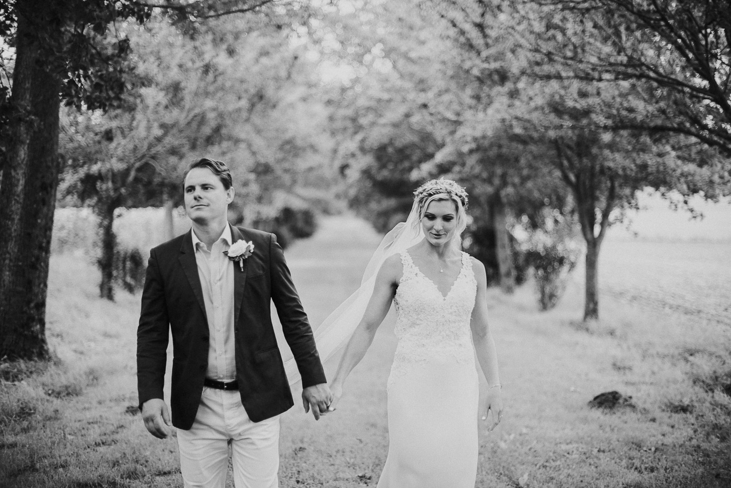 chateau_la_commanderie_mirepoix__wedding_katy_webb_photography_france_UK121