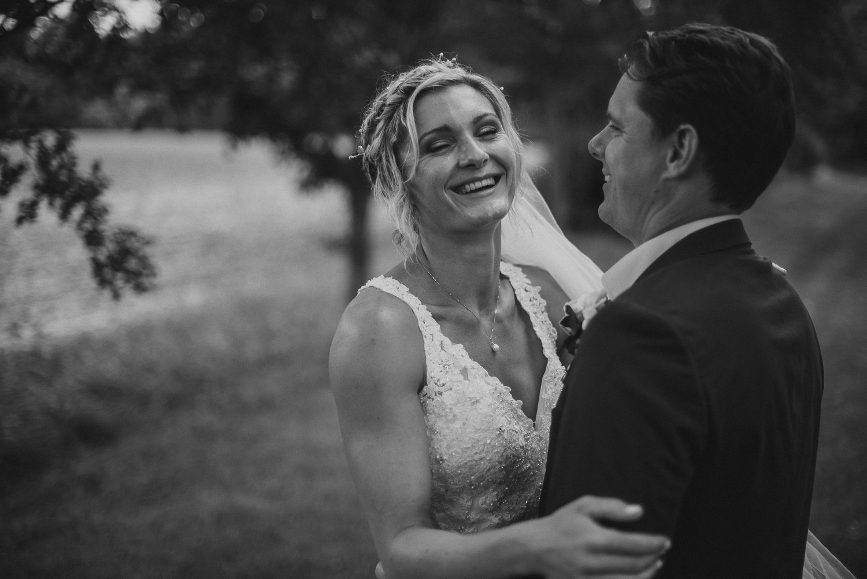 chateau_la_commanderie_mirepoix__wedding_katy_webb_photography_france_UK130