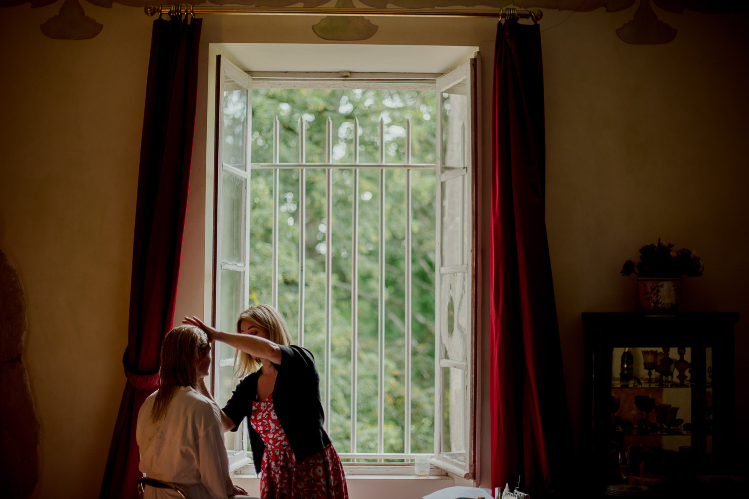 chateau_la_commanderie_mirepoix__wedding_katy_webb_photography_france_UK14