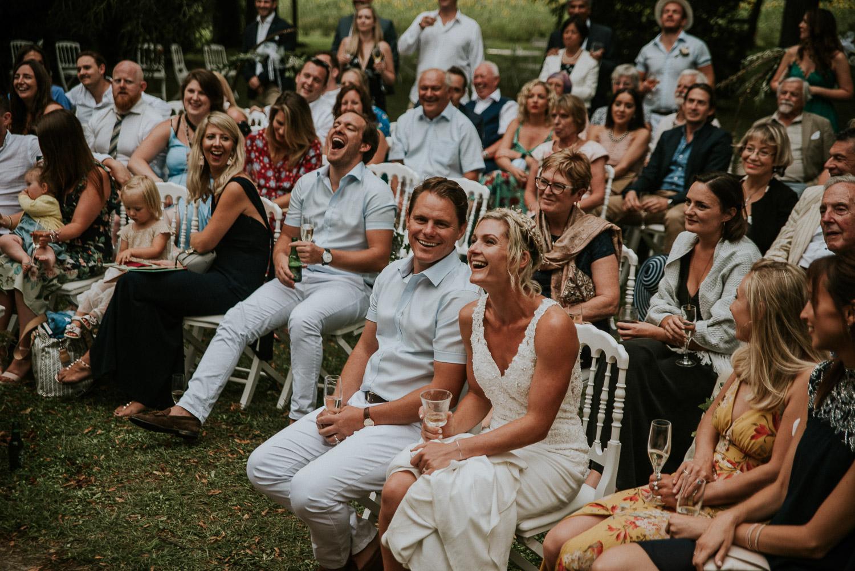 chateau_la_commanderie_mirepoix__wedding_katy_webb_photography_france_UK149